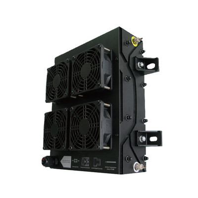 Hydrogen fuel-cell stacks | Professional | Catalogue