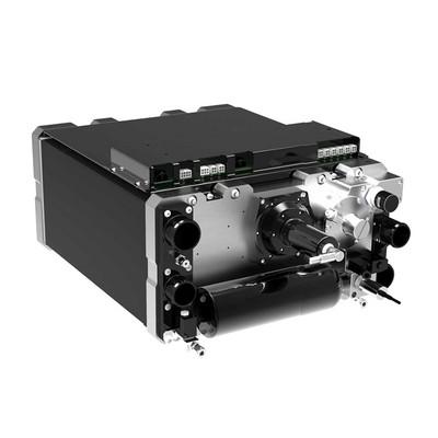 Liquid cooled fuel-cell | Professional | Catalogue