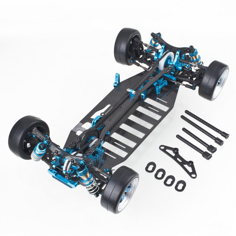 chassis rc tamiya trf 416x 417 fun edu hydrogen fuel cell cars and renewable energy cars. Black Bedroom Furniture Sets. Home Design Ideas